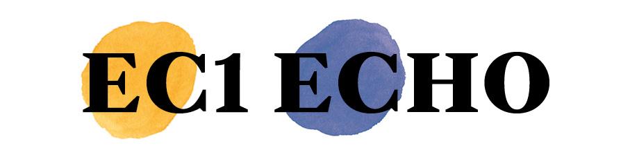 EC1Echo